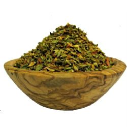 Buy Chimichurri Dry Spice Mix | Argentinian | Authentic | Shop Online | Herbs & Spices | UK